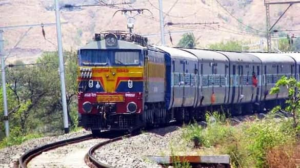 Indian Railway Recruitment Applications open for apprentice posts