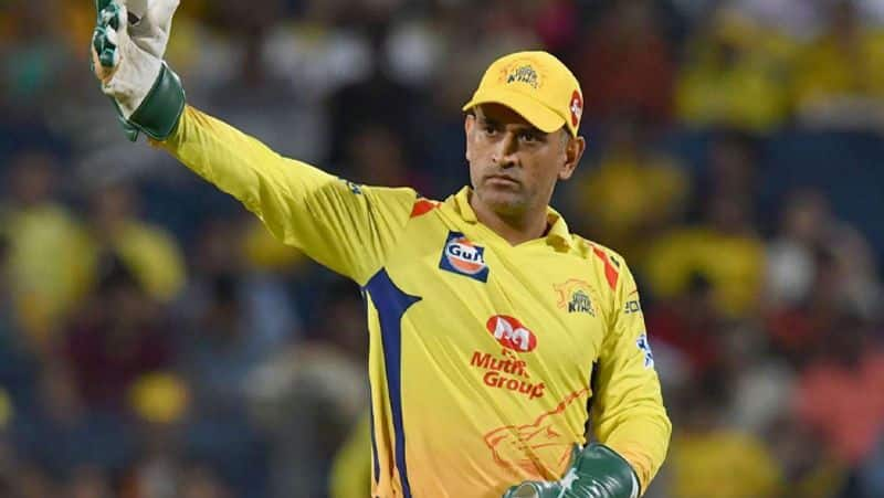 Coronavirus Effect: IPL Cancellation may prove to be costly for MS Dhoni, can cost his career