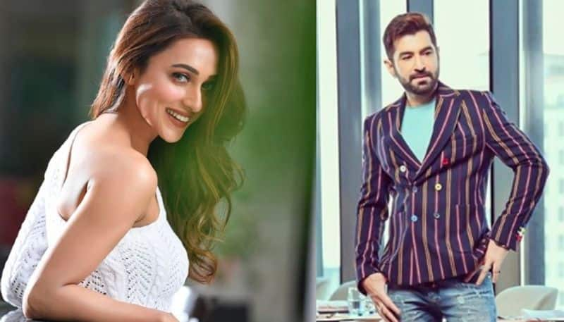 Mimi chakraborty now going to act with jeet