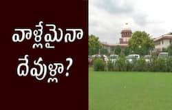 SC dismisses curative petition of Nirbhaya convict Akshay