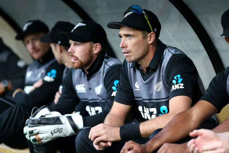 New  zealand become new super over chokers in world cricket