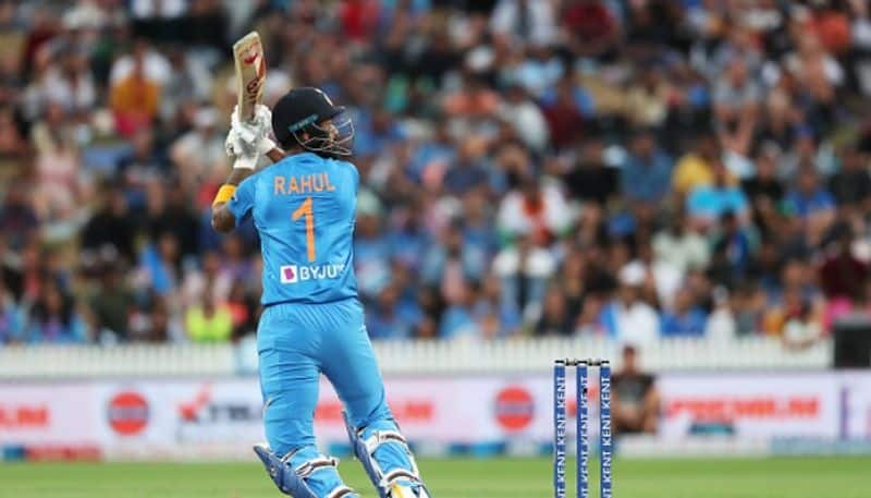 india whitewashed new zealand in t20 series