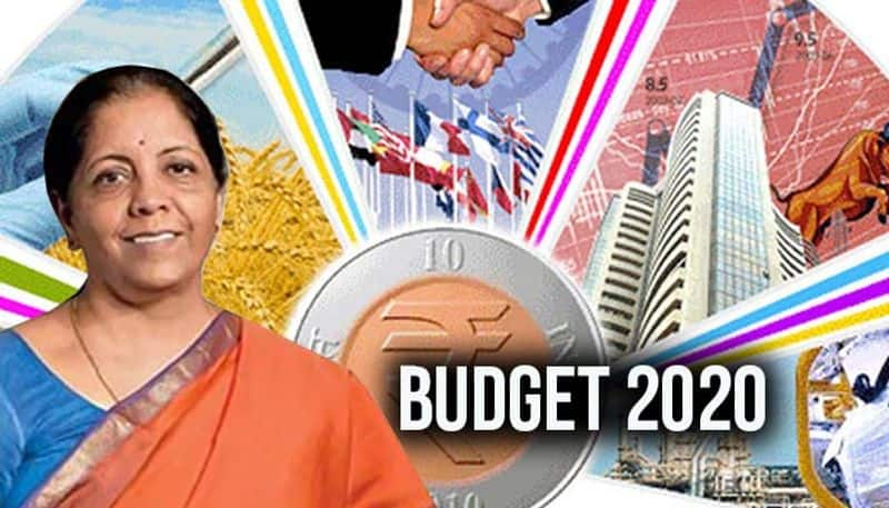 railway budget will be presented along with finance budget