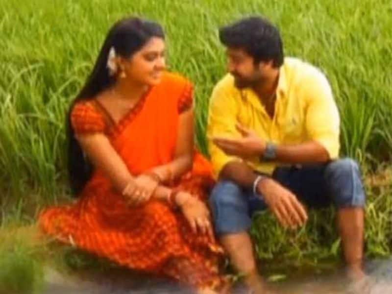 saravanan meenatchi serial actor prem sushma marriage kavin share the photo