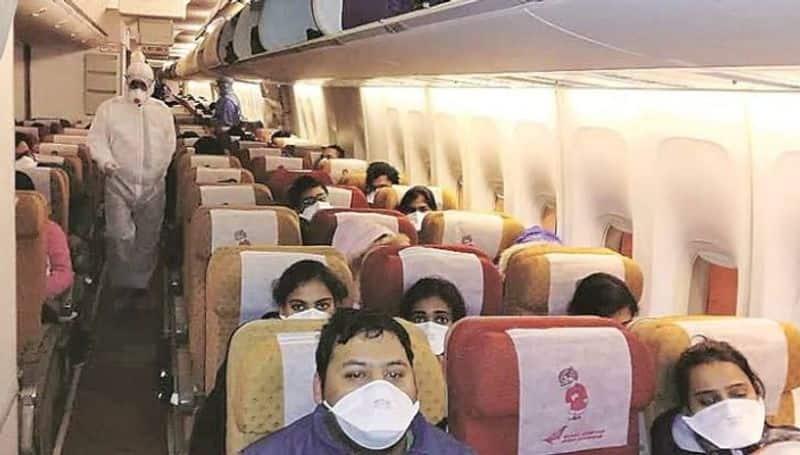 Coronavirus fear: India suspends e-visa for Chinese travelers