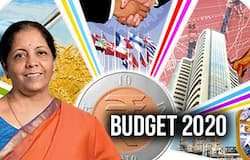Union Budget 2020 key takeaways: Points that matter for citizens, corporates
