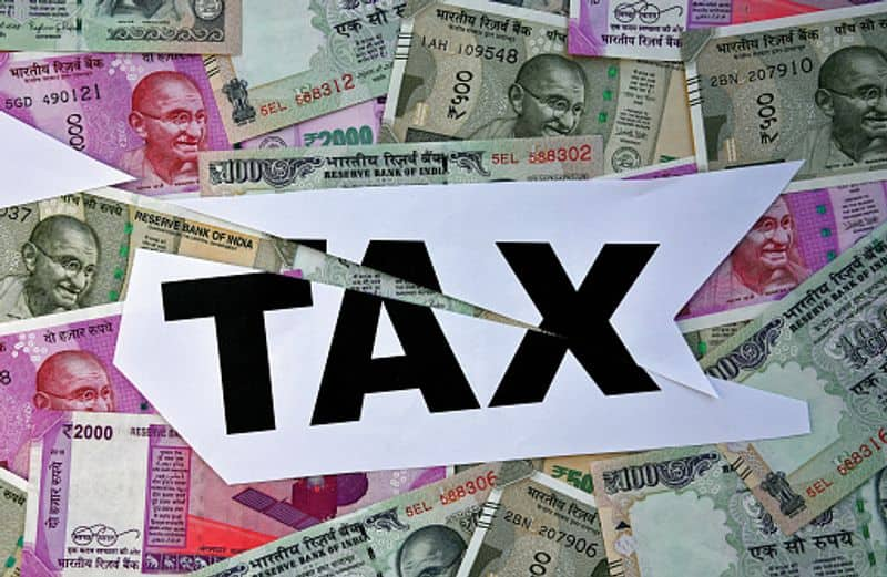 Budget is the focus on tax reforms, common man will get relief