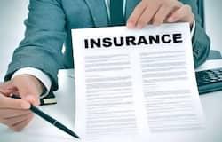 5- निर्विक बीमा योजना :  एक्सपोर्ट (निर्यात) करने वाले कारोबारियों के लिए निर्विक बीमा योजना का प्रावधान। इसमें कारोबारियों को ज्यादा बीमा कवरेज, छोटे निर्यातकों के लिए प्रीमियम राशि में कटौती जैसी सुविधाएं मिलेंगी।