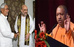 Delhi Assembly Election 2020 Bjp Congress AAP