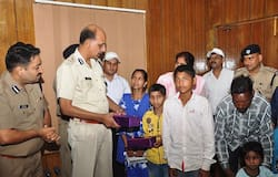 3600 children were rescued by hyderabad police in Smile-VI operation kps