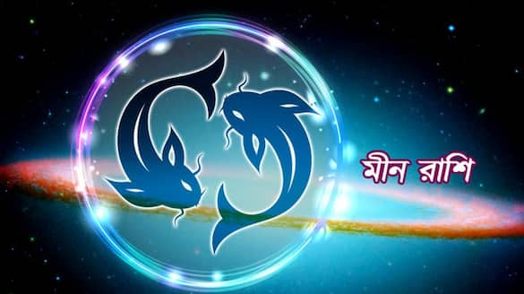 The month of April 2021 how will effect on Pisces Zodiac according to astrology BDD