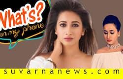 Manvitha Kamath Bhavana SN