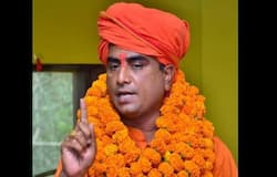 ranjith hindu mahasabha