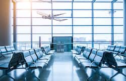 Rohit Kumar Singh, additional chief secretary, said that till February 2, 3,933 passengers from 27 international flights have been screened at Jaipur International Airport.