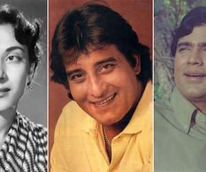 World Cancer Day 2020 Bollywood Celebs Who Died by Cancer Vinod khanna Rajesh khanna KPY