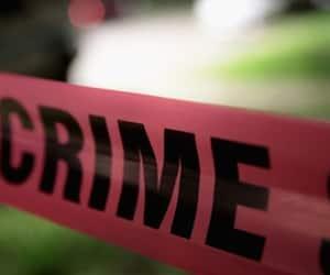 33 years old techie kills sleeping mother