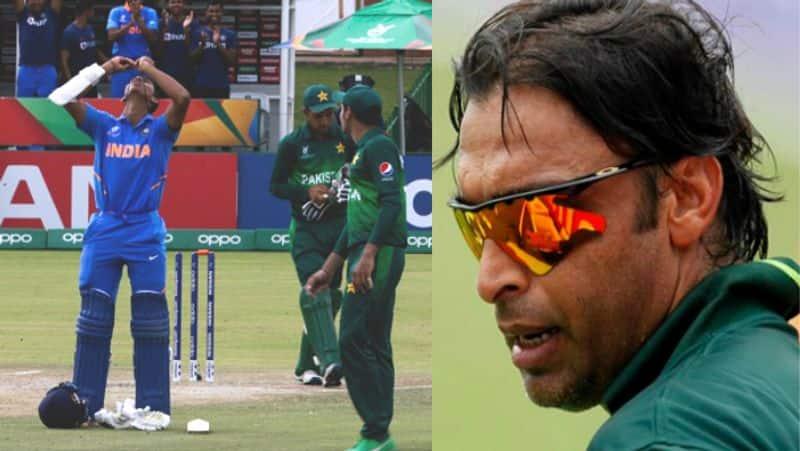 akhtar slams u19 pakistan players and praises yashasvi jaiswal