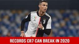 cristiano ronaldo juventus seriea football cr7