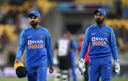 <p>Team India is on a roll in the shortest format for the game, having come off a 2-1 win in the three-match Twenty20 International (T20I) series against Australia. Furthermore, the victory was all due to some Indian players' prolific performances.</p>