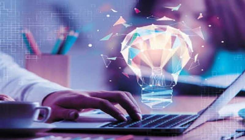 India ranks 40 out of 53 countries on global Intellectual Property index