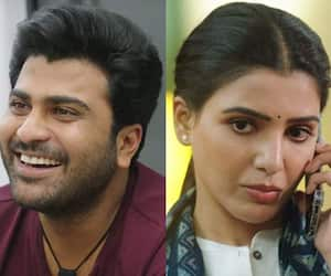 JAANU collections poor big loss to Sharwanand?