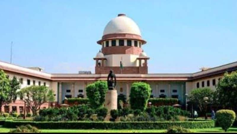 Nirbhaya Case SC to Hear Centre's Appeal Challenging HC Verdict