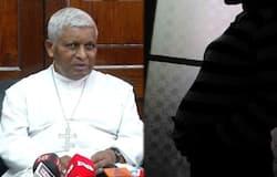 MTP Act soosa pakyam