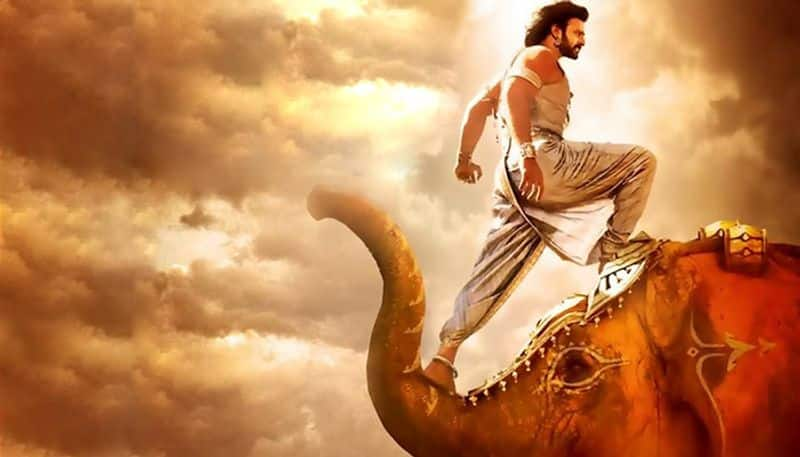 Baahubali prequel series at Netflix to be re-envisioned jsp