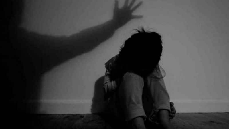 15 year old boy misbehaved with a 9 year old girl