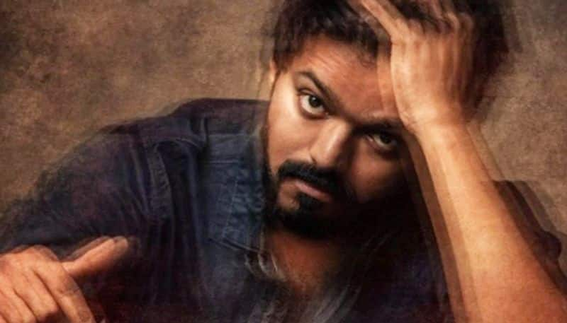 Do You Know Who is the Sister in Vijay Thalapathy 65 Movie