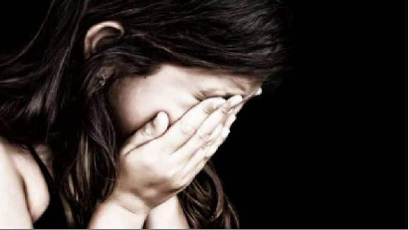 headmaster arrested under pocso act for misbehaving with students