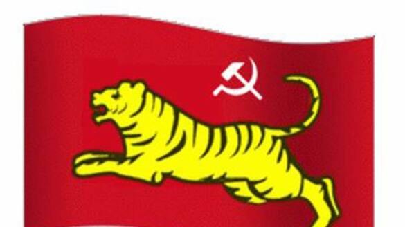 chakulia constituency Forward Bloc candidate Ali Imran Manz Victor Profile BRD