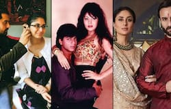 10 Muslim actors who married Hindu girls