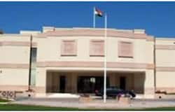 muscat indian embassy