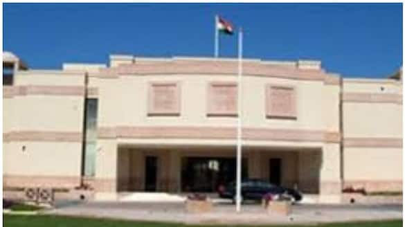open house at Muscat Indian embassy will be on September 24
