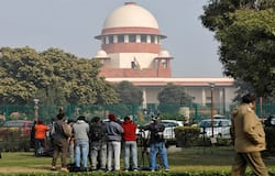 Supreme Court  said,Reservation for promotion is not a fundamental right of anyone kps