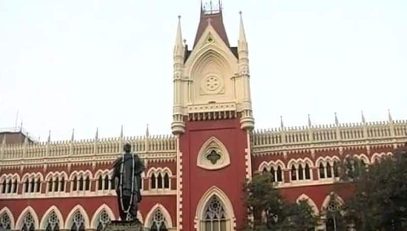 Calcutta High Court bans the use of Manja thread in West Bengal