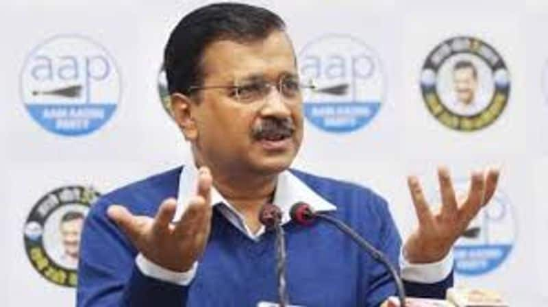 3 reasons behind the fall of BJP in Delhi Assembly elections 2020