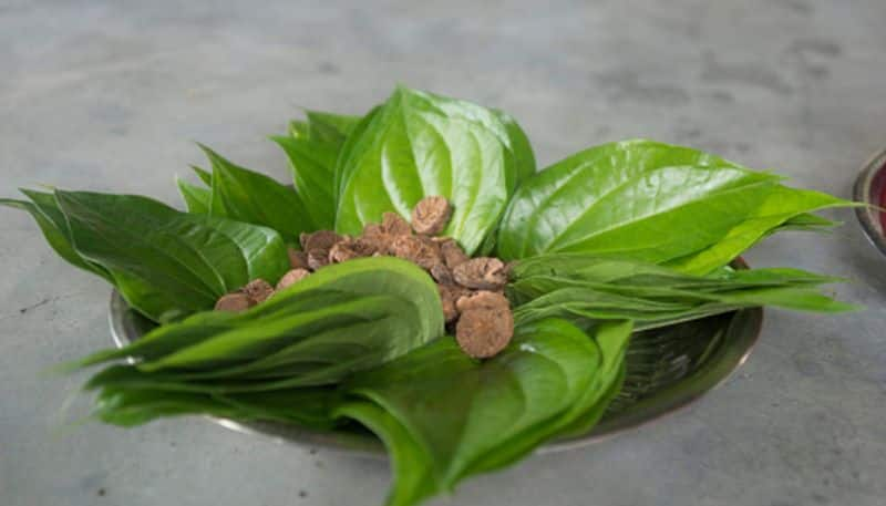 To improve your fortune and finance condition use betel leaves according to Astrology