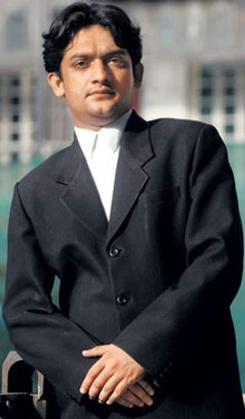 shahid azmi the brave advocate whom chota rajan aides shot down ten years ago
