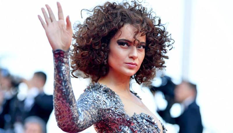 From no meal to 5 BHK flat in Mumbai and mansion in Manali, Kangana Ranaut has it all