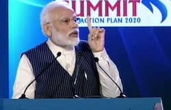 Delhi elections, PM Modi, Modi speech, Narendra Modi, Arvind Kejriwal