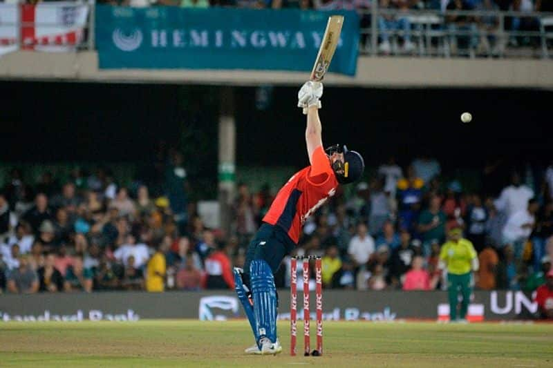 england thrill win against south africa in second t20