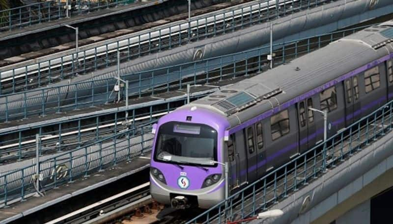 Metro services will be available with specific restrictions