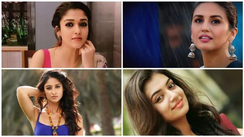Do You Know Who Is Acting Villain In Thala Ajith Valimai Movie