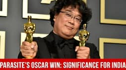 Oscars 2020: Significance Of South Korean Film Parasite's Win For India