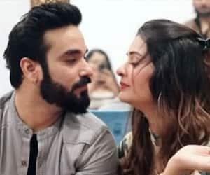 RX 100 heroine payal rajput reveals about her boyfriend on social media