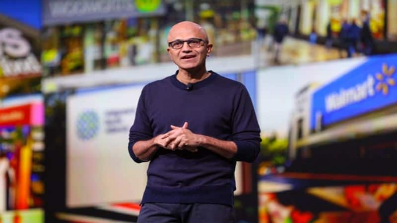 Microsoft confirms talks to buy TikTok in USA aims to finish deal by September 15 BSS