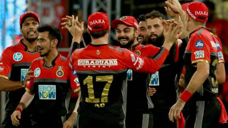 UAE  confirms that it has offered  BCCI to host the IPL 2020 in Dubai