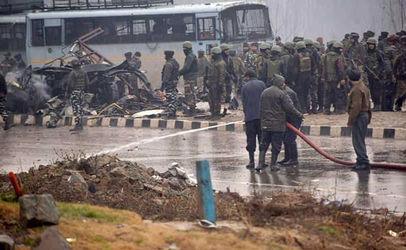 Post Pulwama, India made Pakistan vulnerable and decimated the rogue nation, inch by inch